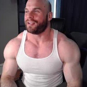 l0v35_2_5p00g3 from chaturbate