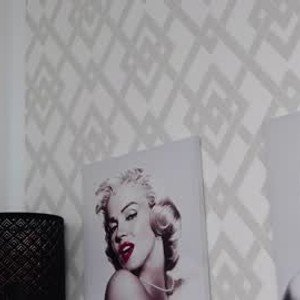 lady_2xl from chaturbate
