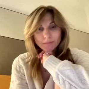 lady_ada from chaturbate