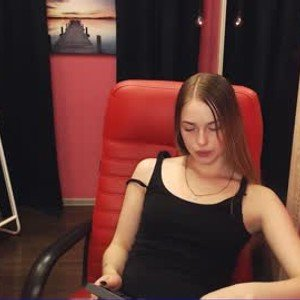lady_victoria from chaturbate