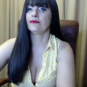 ladycharm4you from chaturbate