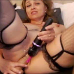 ladyjeen from chaturbate