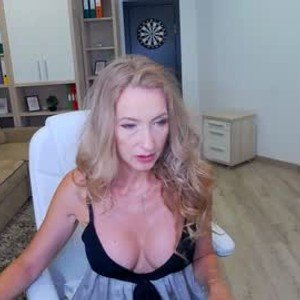 ladyleea from chaturbate