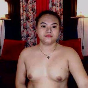 ladysavourycock from chaturbate
