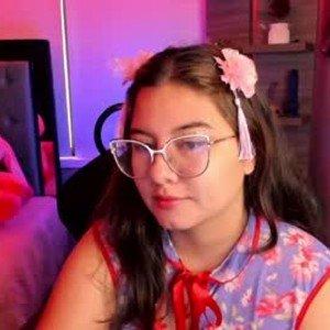 laidybrownn from chaturbate