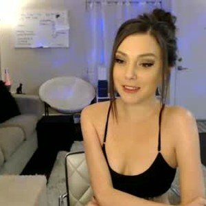 lakelove66 from chaturbate