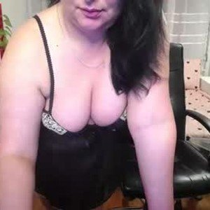 lana_love1 from chaturbate