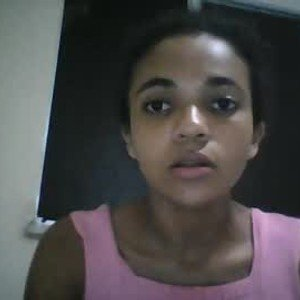 lanna07 from chaturbate