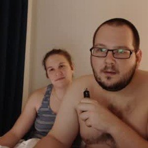 lapinehabs from chaturbate
