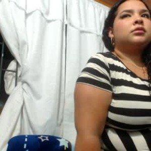 latina_tania from chaturbate