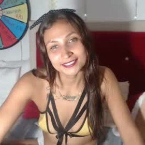 latincouple05 from chaturbate