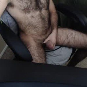 latinguy1990 from chaturbate