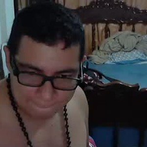 latinloverforyou1993 from chaturbate