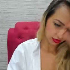 lau_marie from chaturbate