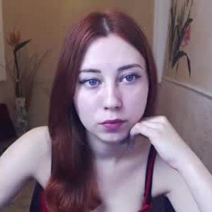 laurakisses from chaturbate
