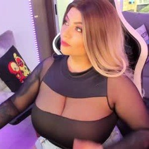 laurasophya from chaturbate