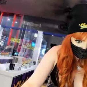 laurenphillips from chaturbate