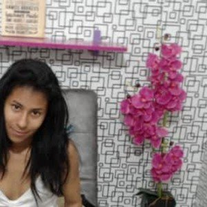 leidy_parra from chaturbate