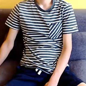 lesliesoccer0 from chaturbate