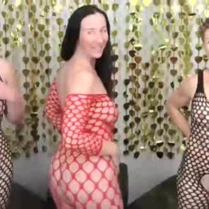 lexyleaf420 from chaturbate