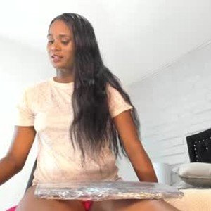 leylla_ from chaturbate