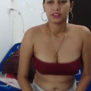 lezly_18 from chaturbate