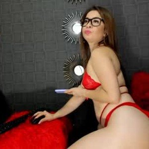 li_kardashianx from chaturbate