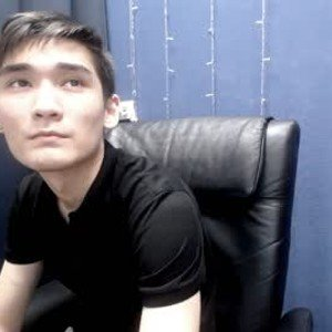 liammoon__ from chaturbate