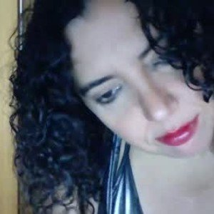 lili7878 from chaturbate