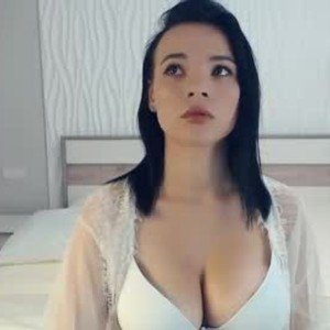 liliawebsex from chaturbate