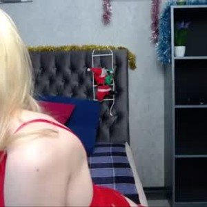lillly_james from chaturbate