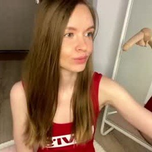 lilyskinny from chaturbate