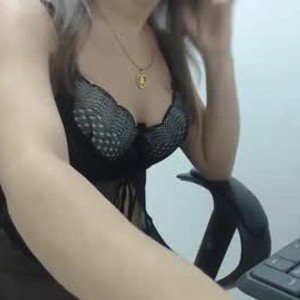 linday_castillo from chaturbate