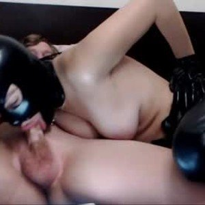 lion45091994 from chaturbate