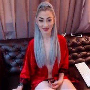 lisaamarie from chaturbate