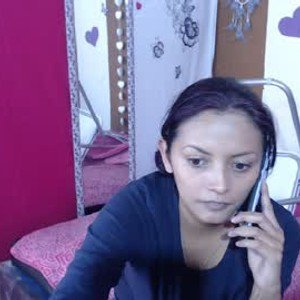 lisahot05 from chaturbate