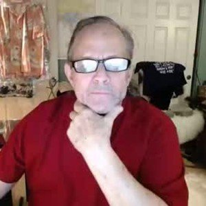 listener691 from chaturbate