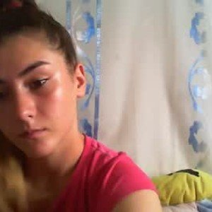 little_amy18 from chaturbate