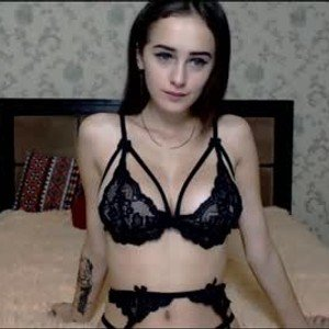 little_flower__ from chaturbate