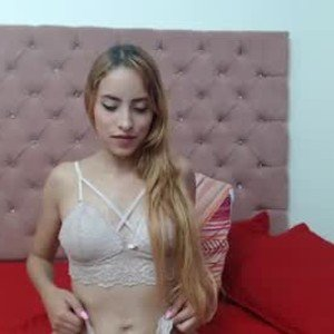 little_h0ney from chaturbate