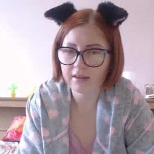 little_red_kitty from chaturbate