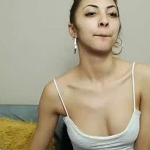lolaanne from chaturbate