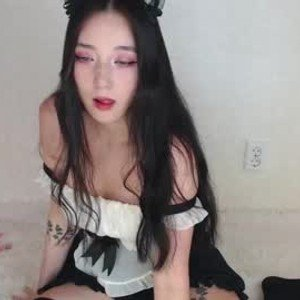 loli_miu from chaturbate