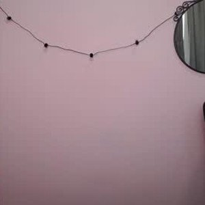 lolli_mary from chaturbate