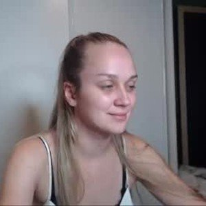 lonelybecky from chaturbate