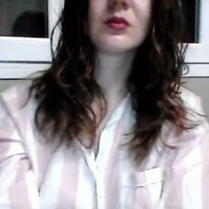 love_me_691 from chaturbate
