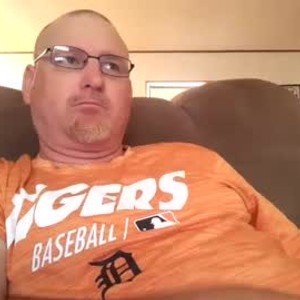 loverofmany from chaturbate