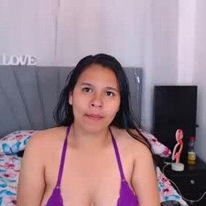 luci_and_foxy from chaturbate