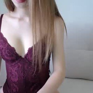lucia_96 from chaturbate