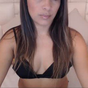 luciana_999 from chaturbate